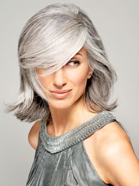 Grayhair