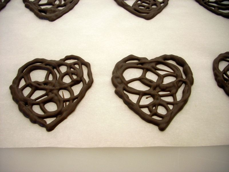 valentines chocolate ideas