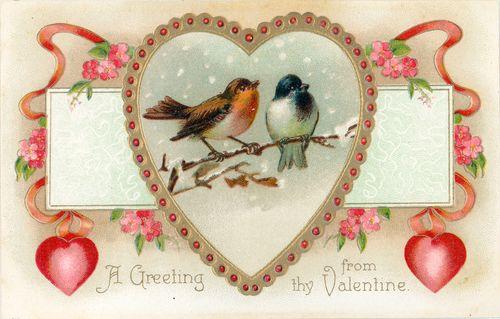 V-day postcard-1